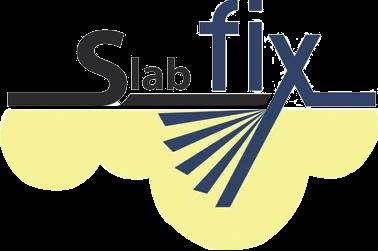 slabfix